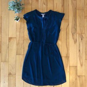H&M Shirt Dress